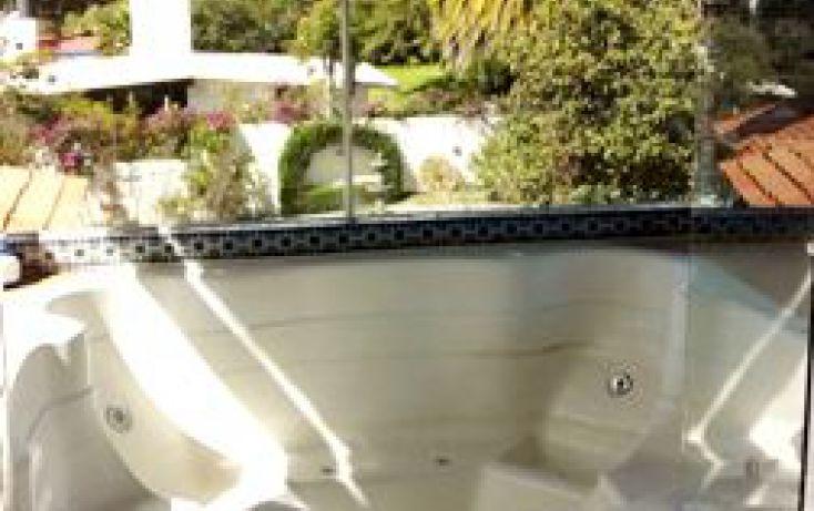 Foto de casa en renta en, oasis valsequillo, puebla, puebla, 1518475 no 38