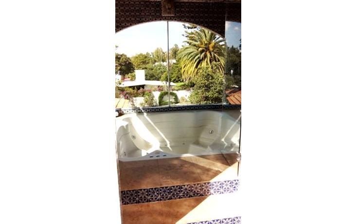 Foto de casa en renta en  , oasis valsequillo, puebla, puebla, 1518475 No. 38