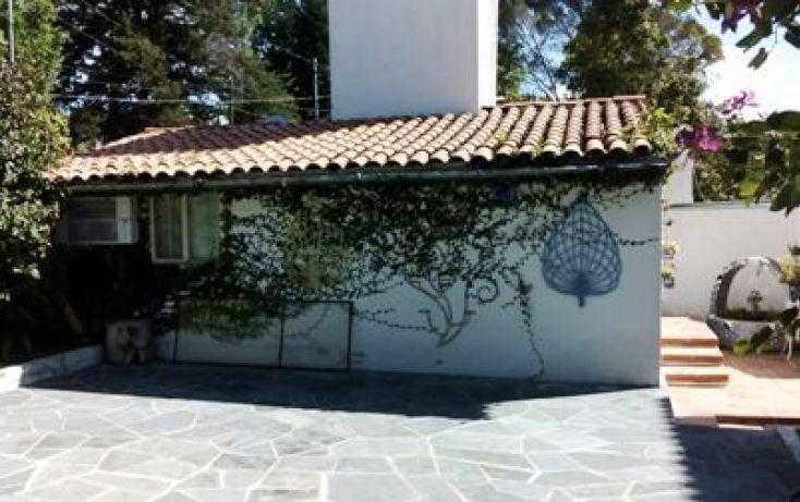 Foto de casa en renta en, oasis valsequillo, puebla, puebla, 1518475 no 39
