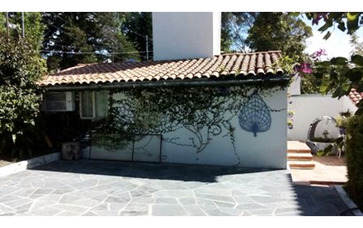 Foto de casa en renta en  , oasis valsequillo, puebla, puebla, 1518475 No. 39