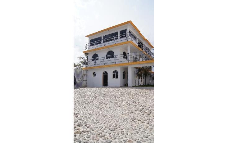 Foto de rancho en venta en  , oasis valsequillo, puebla, puebla, 1552316 No. 05