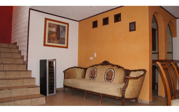 Foto de rancho en venta en  , oasis valsequillo, puebla, puebla, 1552316 No. 08