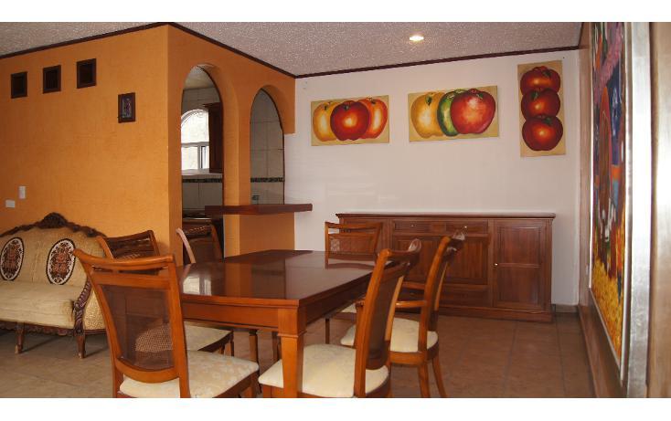 Foto de rancho en venta en  , oasis valsequillo, puebla, puebla, 1552316 No. 09