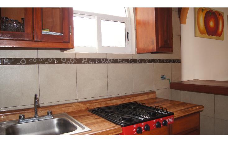 Foto de rancho en venta en  , oasis valsequillo, puebla, puebla, 1552316 No. 11