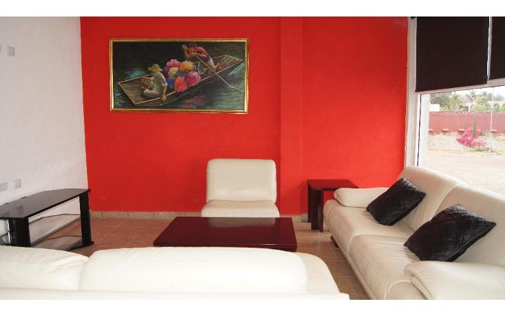 Foto de rancho en venta en  , oasis valsequillo, puebla, puebla, 1552316 No. 13