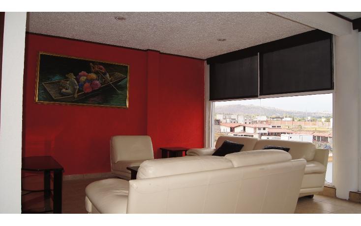 Foto de rancho en venta en  , oasis valsequillo, puebla, puebla, 1552316 No. 14