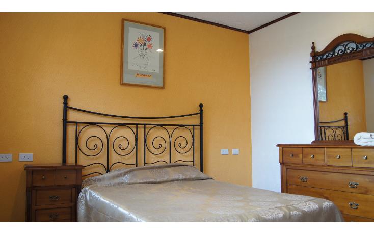 Foto de rancho en venta en  , oasis valsequillo, puebla, puebla, 1552316 No. 15