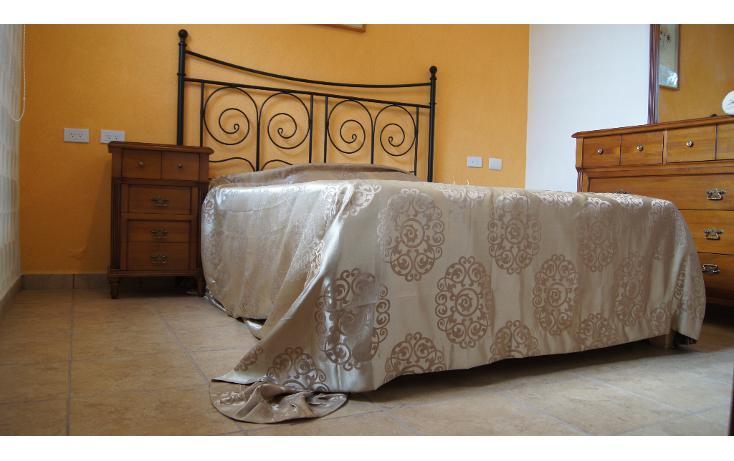 Foto de rancho en venta en  , oasis valsequillo, puebla, puebla, 1552316 No. 16