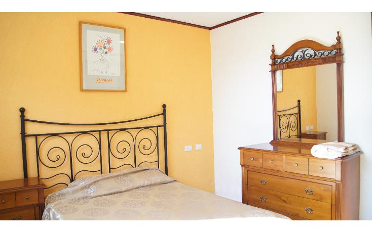 Foto de rancho en venta en  , oasis valsequillo, puebla, puebla, 1552316 No. 17