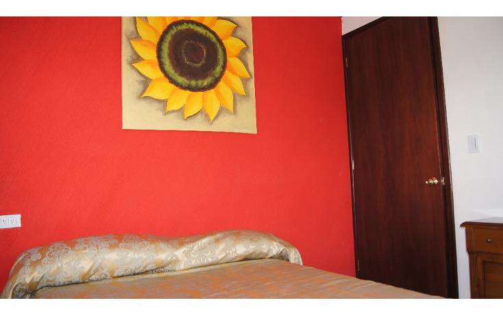 Foto de rancho en venta en  , oasis valsequillo, puebla, puebla, 1552316 No. 20