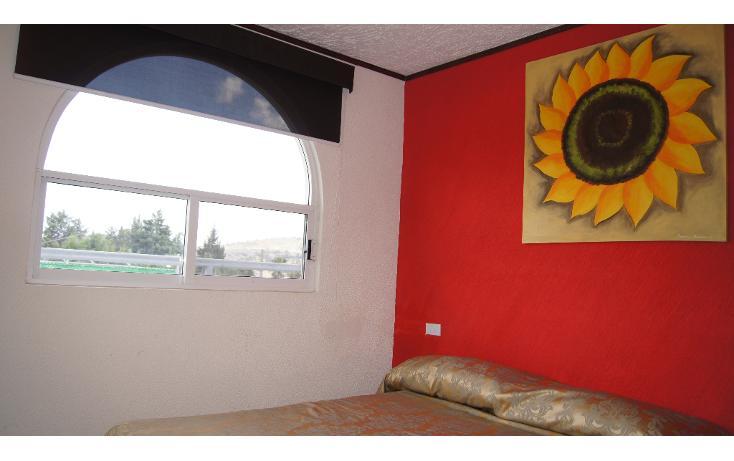 Foto de rancho en venta en  , oasis valsequillo, puebla, puebla, 1552316 No. 21