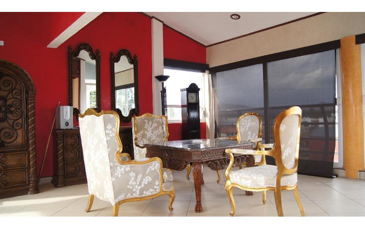 Foto de rancho en venta en  , oasis valsequillo, puebla, puebla, 1552316 No. 25