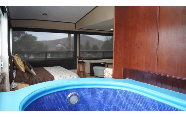 Foto de rancho en venta en  , oasis valsequillo, puebla, puebla, 1552316 No. 26