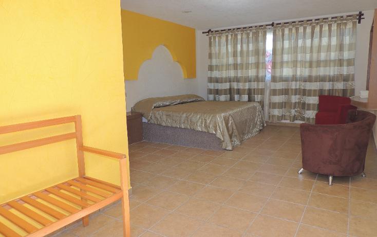 Foto de rancho en venta en  , oasis valsequillo, puebla, puebla, 1552316 No. 34