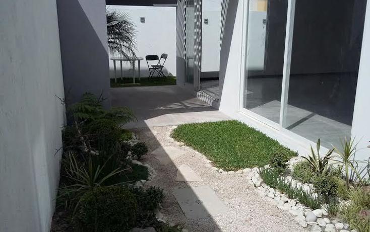 Foto de casa en venta en  , oasis valsequillo, puebla, puebla, 1655285 No. 03