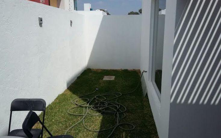Foto de casa en venta en, oasis valsequillo, puebla, puebla, 1655285 no 05