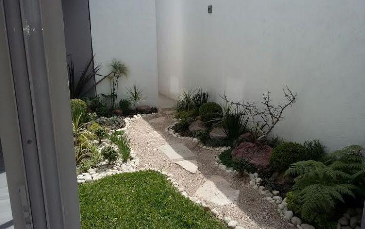 Foto de casa en venta en, oasis valsequillo, puebla, puebla, 1655285 no 06