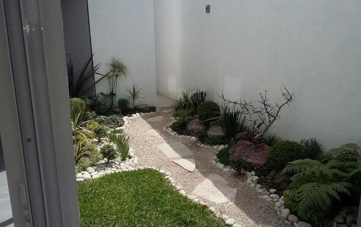 Foto de casa en venta en  , oasis valsequillo, puebla, puebla, 1655285 No. 06