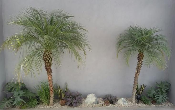 Foto de casa en venta en  , oasis valsequillo, puebla, puebla, 1655285 No. 07