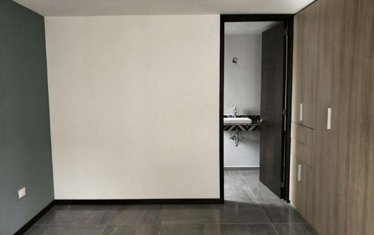 Foto de casa en venta en, oasis valsequillo, puebla, puebla, 1655285 no 08