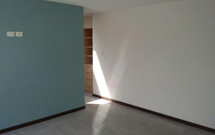 Foto de casa en venta en, oasis valsequillo, puebla, puebla, 1655285 no 09