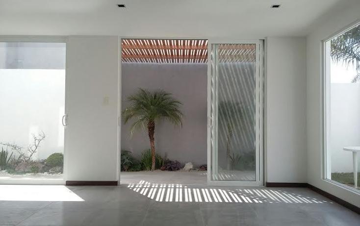 Foto de casa en venta en  , oasis valsequillo, puebla, puebla, 1655285 No. 12