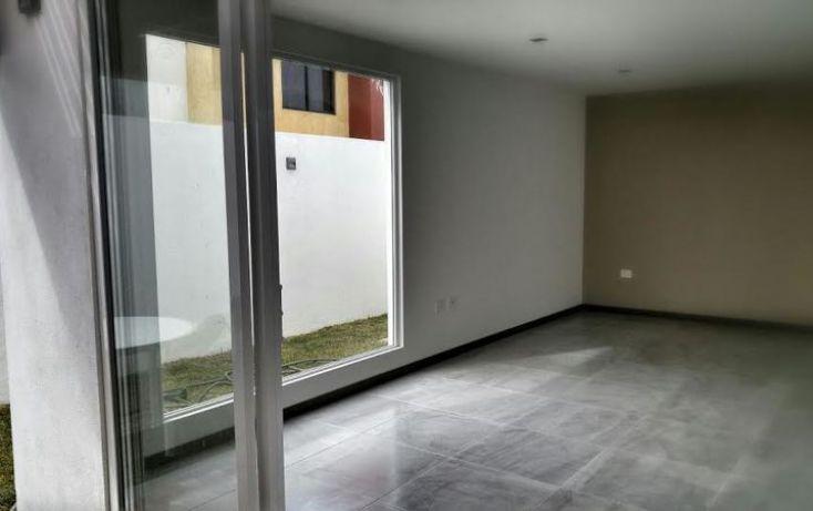 Foto de casa en venta en, oasis valsequillo, puebla, puebla, 1655285 no 14