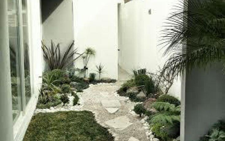 Foto de casa en venta en, oasis valsequillo, puebla, puebla, 1655285 no 15