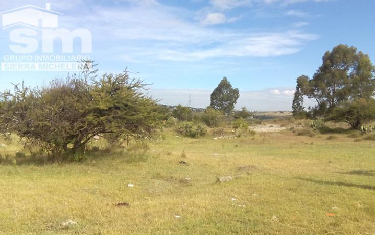 Foto de terreno habitacional en venta en  , oasis valsequillo, puebla, puebla, 2636432 No. 01