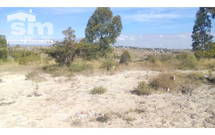 Foto de terreno habitacional en venta en  , oasis valsequillo, puebla, puebla, 2636432 No. 06