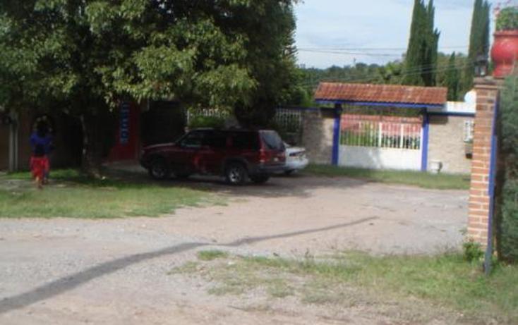 Foto de rancho en venta en  , oasis valsequillo, puebla, puebla, 387192 No. 02