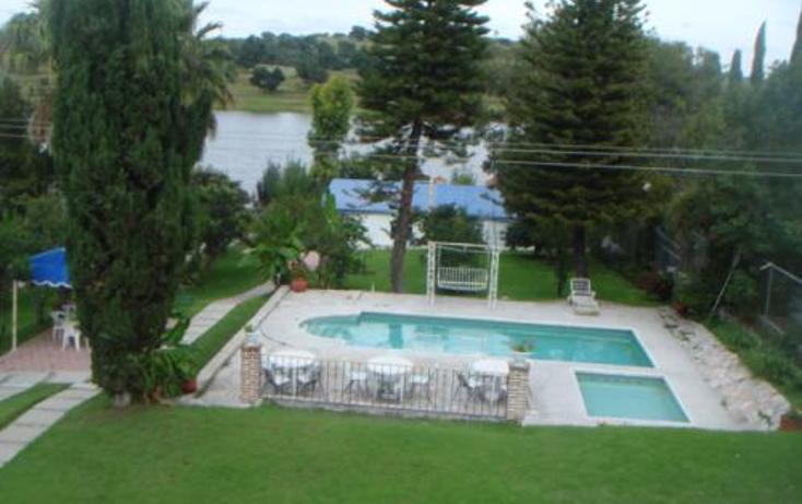 Foto de rancho en venta en  , oasis valsequillo, puebla, puebla, 387192 No. 03