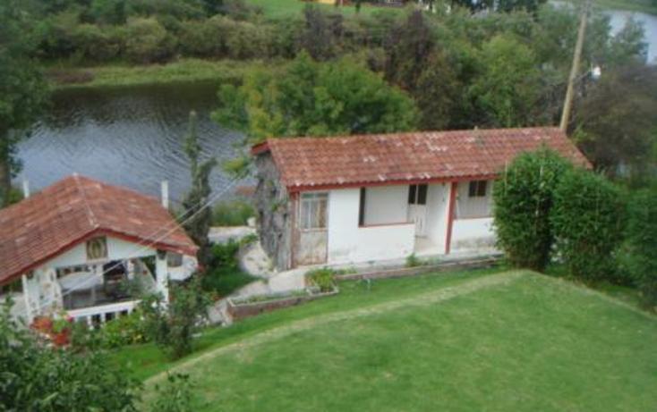 Foto de rancho en venta en  , oasis valsequillo, puebla, puebla, 387192 No. 04