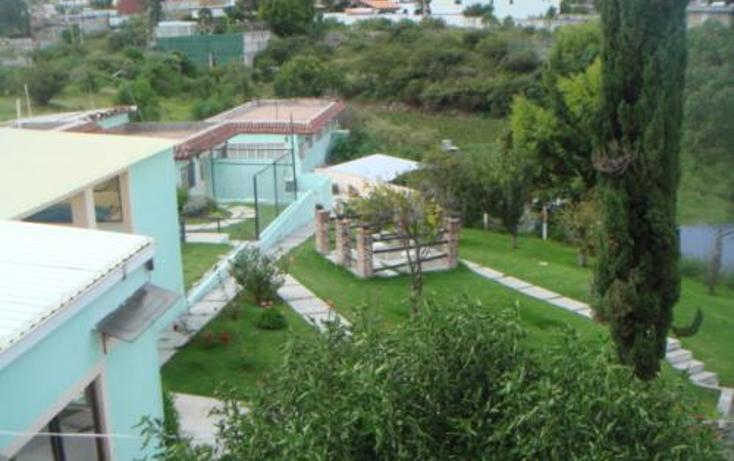 Foto de rancho en venta en, oasis valsequillo, puebla, puebla, 387192 no 05