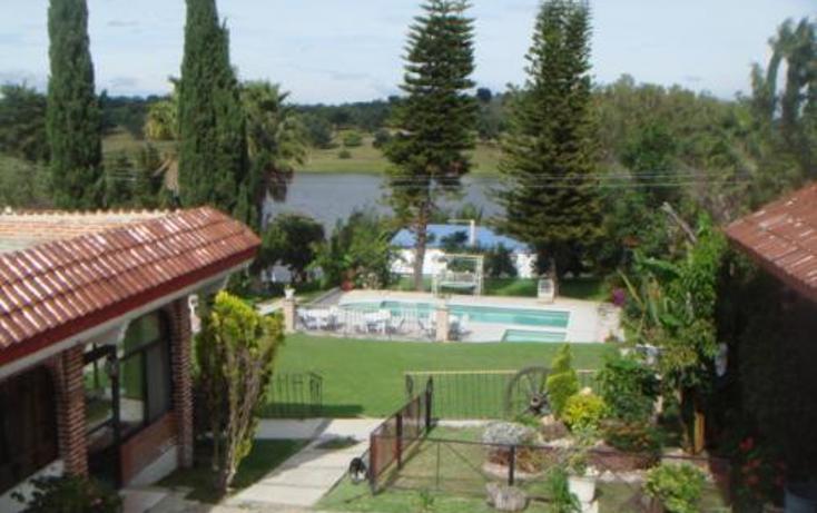 Foto de rancho en venta en  , oasis valsequillo, puebla, puebla, 387192 No. 06