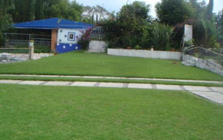 Foto de rancho en venta en, oasis valsequillo, puebla, puebla, 387192 no 07