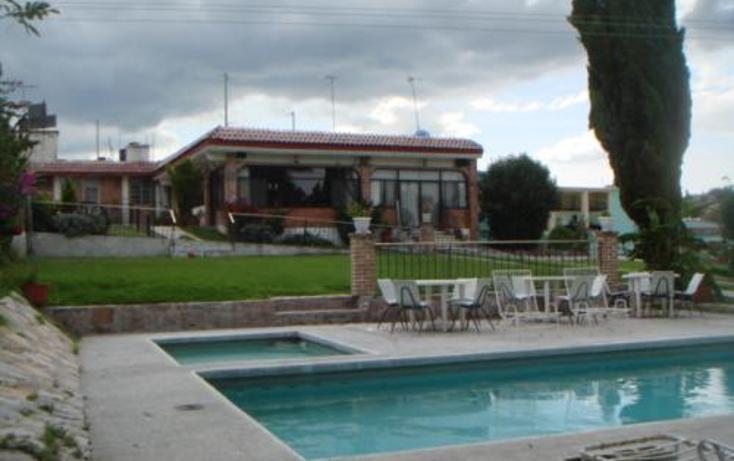 Foto de rancho en venta en  , oasis valsequillo, puebla, puebla, 387192 No. 08