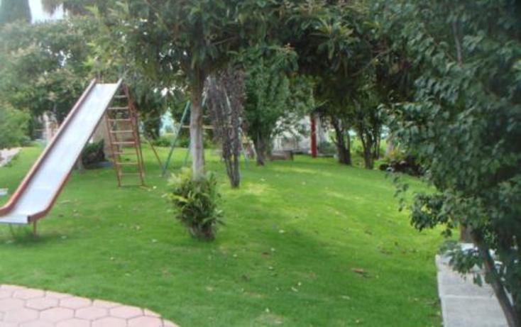 Foto de rancho en venta en  , oasis valsequillo, puebla, puebla, 387192 No. 09