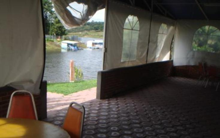 Foto de rancho en venta en, oasis valsequillo, puebla, puebla, 387192 no 10