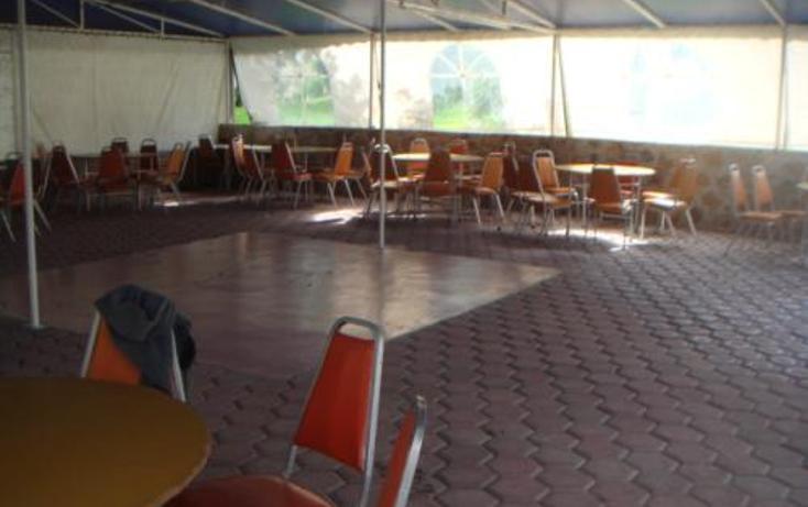 Foto de rancho en venta en, oasis valsequillo, puebla, puebla, 387192 no 11