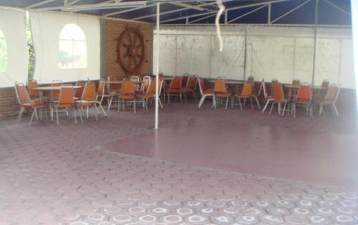 Foto de rancho en venta en, oasis valsequillo, puebla, puebla, 387192 no 12