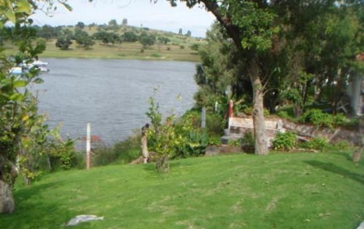 Foto de rancho en venta en  , oasis valsequillo, puebla, puebla, 387192 No. 14