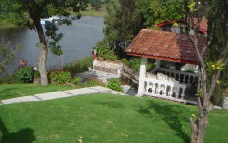 Foto de rancho en venta en  , oasis valsequillo, puebla, puebla, 387192 No. 15