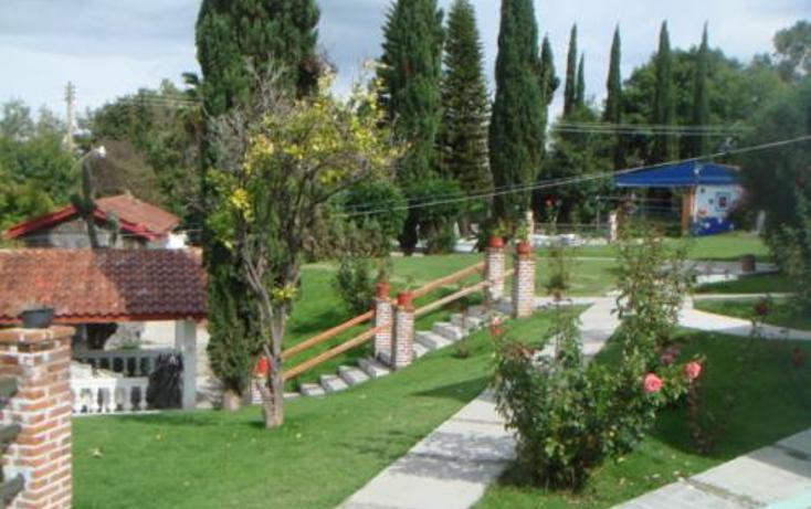 Foto de rancho en venta en, oasis valsequillo, puebla, puebla, 387192 no 16