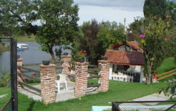 Foto de rancho en venta en, oasis valsequillo, puebla, puebla, 387192 no 17