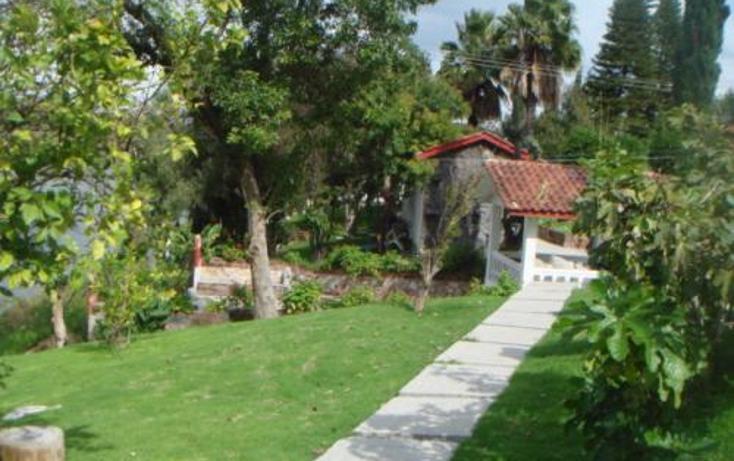 Foto de rancho en venta en  , oasis valsequillo, puebla, puebla, 387192 No. 18