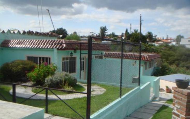 Foto de rancho en venta en, oasis valsequillo, puebla, puebla, 387192 no 19