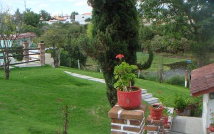 Foto de rancho en venta en  , oasis valsequillo, puebla, puebla, 387192 No. 21