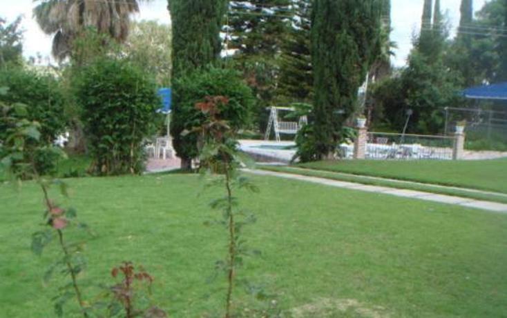 Foto de rancho en venta en  , oasis valsequillo, puebla, puebla, 387192 No. 22