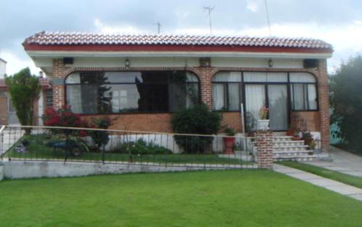 Foto de rancho en venta en  , oasis valsequillo, puebla, puebla, 387192 No. 23